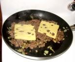 Melt Cheese